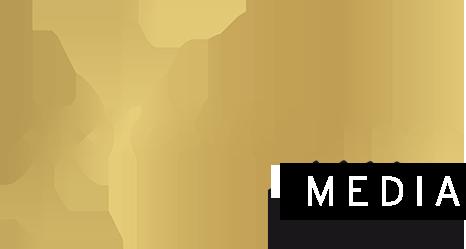 Gipfelstürmer Media