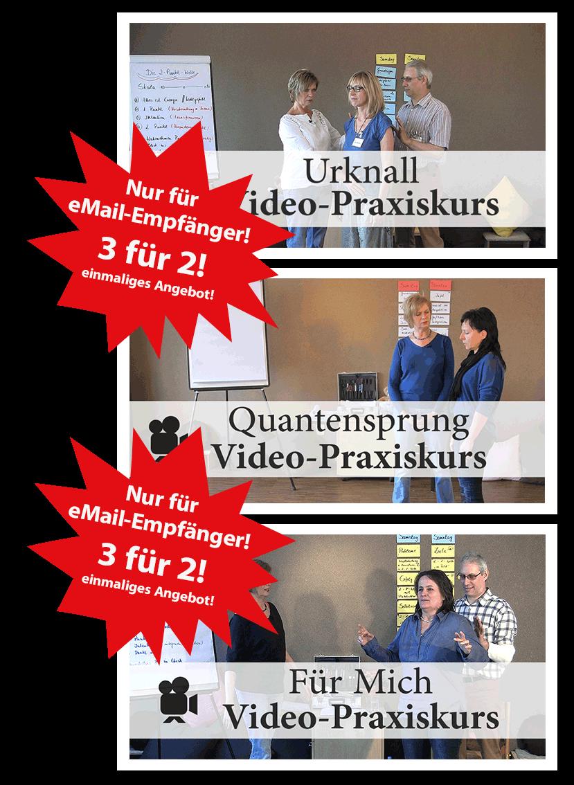 Angebot Urknall Quantensprung Fuermich Gipfelstürmer Media